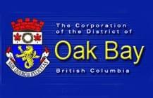Tree Service Bylaws Oak Bay