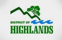 District Highlands Tree Bylaws and Permits