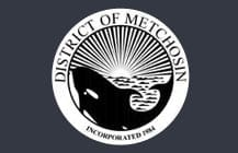 Tree Bylaws and Permits in the District of Metchosin